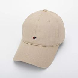 Navy Ship Hats Coupons, Promo Codes & Deals 2019 | Get Cheap