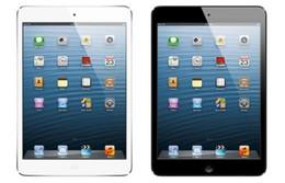 "2019 tablet ipad 16gb IPad mini ricondizionato 1 ° cellulare Apple iPad mini tablet 16 GB 32 GB 64 GB Wifi + 3G cellulare iPad3 9.7 ""IOS DHL"