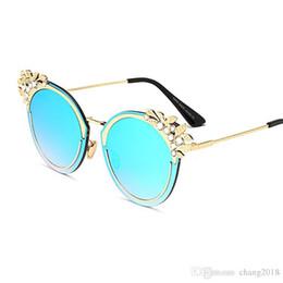 herren sonnenbrille Rabatt Mens Womens Classic Sonnenbrille quadratisch männlich weiblich anti uv400 Modemarke Designer Polarisierte Sonnenbrille fahren oculos de 180206
