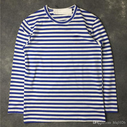 Wholesale T Shirt Hoodies For Women - Tide brand hip hop long sleeve hoodies for men women fashion o neck heart shape print hoodies men autumn t shirts for men free shipping
