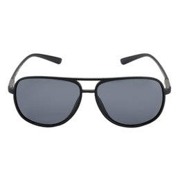 41cea57bed ready frames Coupons - Ready Stock Tr-90 Frame Polarized Sunglasses for Men