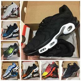 63a450b58 scarpe da ciclismo donne a buon mercato Sconti Nike Air Max Plus Tn Ultra  AirMax Tavas