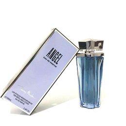 spray para mulheres Desconto Venda quente ANJO Perfume para Eau De Parfum Spray Perfume das Mulheres das Mulheres Tamanho 100 ML / 3.4 Fl. Oz
