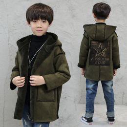 65fe6b694 Teen Boys Clothes Canada