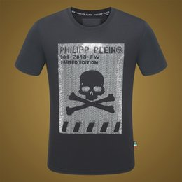 Wholesale Out Blouse - Luxury Mens Percent Cotton Stranger Things 8-Bit T-Shirt Mens Round Neck Gray Blouse Short Sleeve Big Size Geek T-Shirt8