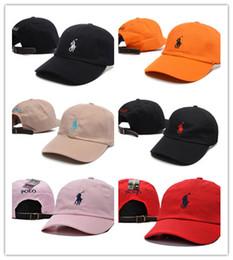 2019 мужские гольфы Топ прохладный мода УЗИ пистолет хип-хоп snapback шапки шляпы скидка дешевые мужские улица регулируемая поло гольф Snapbacks бейсболки шляпы