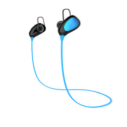 K3 спорт bluetooth 4.1 гарнитура стерео пара в ухо два акустических беспроводных наушников стерео гарнитура для iPhoneX iphone 8 sumsung S7 от Поставщики bluetooth 4.1 наушники