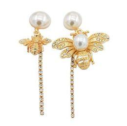 Asymmetry Jewelry Suppliers | Best Asymmetry Jewelry Manufacturers