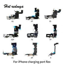 2019 яблочный кабель 4s 10шт USB разъем док-станции зарядное устройство зарядный порт наушники аудио разъем микрофон гибкий кабель для iPhone 4 4s 5 5s 6 6s 7 8 Плюс X Бесплатная доставка скидка яблочный кабель 4s