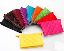 Wholesale Оптовик большой емкости косметический мешок путешествия косметический мешок леди сумка многофункциональный косметический мешок поставляется бесплатно