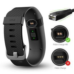 2019 fitbit flex ladegerät Ersetzen Sie USB Power Charger Kabel für Fitbit Armband Ladekabel für Fitbit Force / Gebühr hr / Alta / Überspannungsschutz / Flex / Blaze Alle Charg rabatt fitbit flex ladegerät
