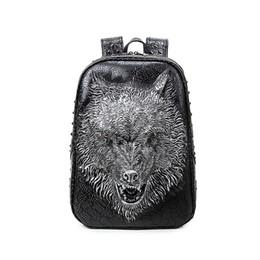 Canada Nouveautés Nouveautés Designers Sacs en vente femme sac homme sac Messenger Laptop Bag Pu Voyage sac à dos c206 Offre
