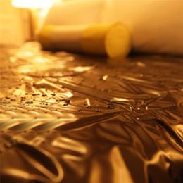 Deutschland Wasserdichte Bettlaken Queen Bed Cover Paar Sex Tool Flirten BD SM Bondage Erwachsene Spiel Wild Sex Tools Sex Produkt Versorgung