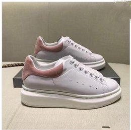 cheap sale the cheapest Cheap Lovers Low Top White Skull sneakers Mens And Womens Fashion Sneakers Street Footwear Dress Shoe Sports Shoes trainers Green Flat 2015 online prices for sale tPRzcPHrX