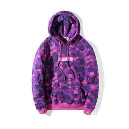 buy popular bfc01 34a58 Rabatt Berühmte Marke Hoodies | 2019 Berühmte Marke Hoodies ...