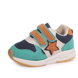 Rabatt Jungs Beilaufige Coole Schuhe 2019 Jungs Beilaufige Coole