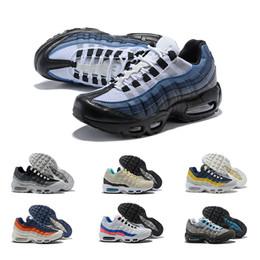 best sneakers 35ec0 5675f promotion bottes coussinées à l air