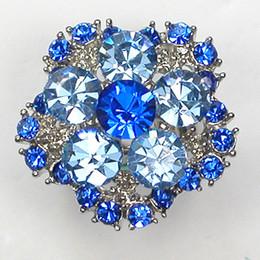 anillos de oro topacio rosa Rebajas 12pcs / lot venden al por mayor los anillos ajustables R028 de la joyería de la boda de la boda del Rhinestone cristalino