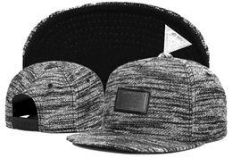 be5d9df4eca cayler sons brooklyn snapback Rabatt 2018 Cayler Sons Baseball Caps  Brooklyn Stickerei Hüte Snapback Caps einstellbare