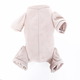 Wholesale Reborn Vinyl Kit - Dolls Accessories Handmade Reborn Baby Polyester fabric Cloth Body For for 16-22 inch 3 4 Arms Legs Reborn Doll Kits Baby Doll