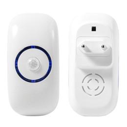 LED Sensor de movimiento Night Light 3.6W 80-260V Luz suave activada inteligente Great Accessories para pasillo Armario armario Armario sótano desde fabricantes