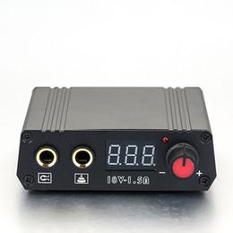 Smtm1600160-9 Seamoon Tattoo Maschine Netzteil von Fabrikanten