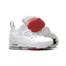 SıCAK SATıŞ 2019 XV 15 15 s Çiçek Külleri Hayaletler Basketbol Ayakkabı Erkekler Erkek lüks Koşu Tasarımcı Ayakkabı Eğitmenler Sneakers cheap floral basketball shoes nereden çiçekli basketbol ayakkabıları tedarikçiler