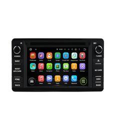 Wholesale Car Audio Navigation Tv - Octa(8)-Core Android 8.0 CAR DVD player FOR MITSUBISHI OUTLANDER LANCER-X ASX 2013-2015 audio gps stereo Multimedia navigation Radio wifi
