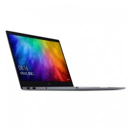 "Wholesale air intel - Xiaomi Mi Notebook Air 13.3"" Ultrabook 8th-Gen Intel Core i5-8250U 2GB GeForce MX150 8GB 256GB SSD Quad Core Fingerprint Laptops"