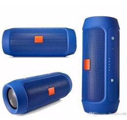 7 Фотографии Купить Онлайн Наилучшее качество портативного динамика  bluetooth-Заряжатель 2+ беспроволочный диктор Bluetooth миниый портативный a00db6ceefe