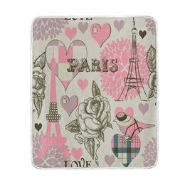 Розовая любовь на мягкой постели #1