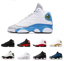 dfae2ff2e Discount flight shoes - New 13 men basketball shoes black cat History of  Flight Chicago bred