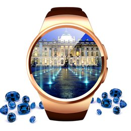 смартфоны xiaomi Скидка High Tech Smart Watch Connected Wristwatch For  Huawei Xiaomi Android Smartphones Support Sync Call Messager Smartwach