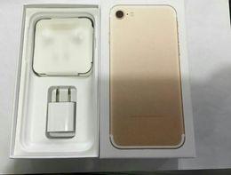 En gros Usine Directe Boîte de Téléphone Cellulaire Vide Boîtes Au Détail Boîte pour Iphone 5 6 6s 6 s plus 7 7 s plus avec Complet Accessoires US plug ? partir de fabricateur