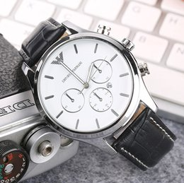 Dating-Armbanduhren