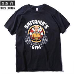 2019 винтажные майки-хип-хоп Смешные старинные манга один удар человек футболка мужчины Сайтама аниме топы футболку свежий удар футболку хип-хоп городской ретро толстовка camiseta дешево винтажные майки-хип-хоп