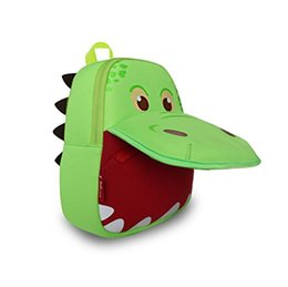 Wholesale Backpacks For Toddler Girls - Dinosaur Backpack for Toddler Boys,Toddler Bookbag Girl Dinosaur Toys Bags