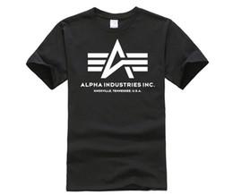 Argentina camiseta del patrón Camisetas de la moda del verano Camiseta de Alpha Industries Camisetas de las mangas cortas Camiseta de Harajuku Camiseta supplier industry shorts Suministro
