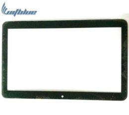 "Панель подгонки онлайн-New For 10.1"" tesla magnet 10.1 3G M4T3G Tablet Touch Screen Panel Digitizer Sensor Glass Replacement it fit YLD-CEGA617-FPC-A0"
