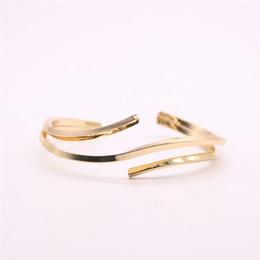 Canada Bracelets de brindilles sèches haut de la mode pour les filles Branche les femmes bracelets Bracelets de vente au détail et en gros Livraison gratuite supplier twigs branch Offre