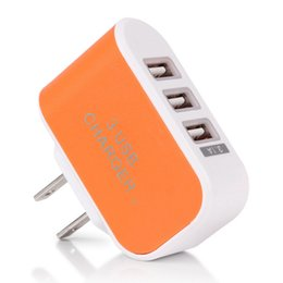 Wholesale Mp3 Player D - They compatible for most devices which have micro USB ports, such as Android Smart phones, tablet, PC, MP3 MP4 Players, Power Bank, Car Reco