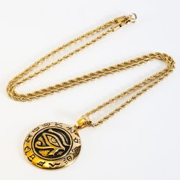 Gold Eye Horus Necklace Coupons, Promo Codes & Deals 2019