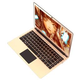 Новейший Lauch 13,3-дюймовый ноутбук Celeron N3450 четырехъядерный процессор 6G + 32G + 256G SSD windows 10 до 2,2 ГГц IPS экран планшетный ПК HDMI Type-c