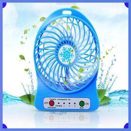 Mini Dobrável Ventilador Portátil Dos Desenhos Animados Do Gato USB Recarregável Dobrável Portátil de Verão Refrigerador De Ar Ventilador De Refrigeração Ventilador Portátil Crianças Brinquedos de Fornecedores de óculos de qualidade
