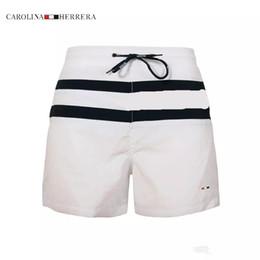 2175dd78ef Nova Moda Mens Shorts Casuais Cor Sólida Board Shorts Homens Verão estilo  Praia Calções De Natação Dos Homens Esportes Curto