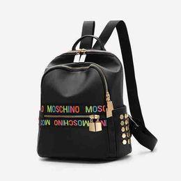 Date designer de mode épaules sacs femmes sacs à dos pour les adolescentes avec double fermeture à glissière en cuir sacs de dames voyage sac à dos ? partir de fabricateur