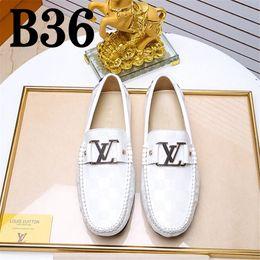 2019 италия 38 2018 Мода люксовый бренд мужской мокасины-gommino Италия досуг складной обувь для вождения мужские мокасины свадьба для мужчин 38-44 дешево италия 38