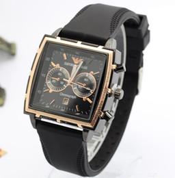 relógios de pulso de quartzo Desconto 2018 HOT Novas marcas relógios homens marca de luxo relógio de moda mens relógios relógio de quartzo militar montre homme masculino relógio de pulso relógios de pulso