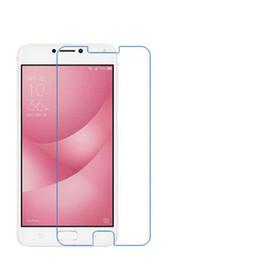 3 pcs para asus zenfone 4 max zc554kl filme protetor de tela supplier asus zenfone screen protectors de Fornecedores de protetores de tela asus zenfone