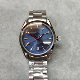 8176062cccf mestre original Desconto 2018 novo relógio de luxo dos homens SEA  220.10.41.21.03.001